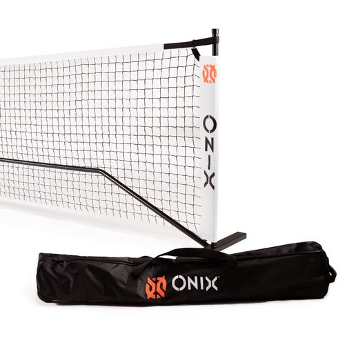 Onix Portable Pickleball Net