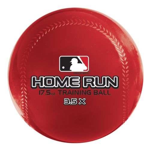 Franklin Home Run 17.5 oz. Training Baseball