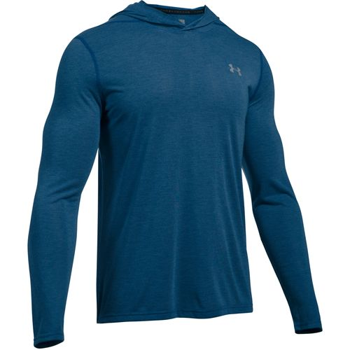Under Armour™ Men's Threadborne Hoodie