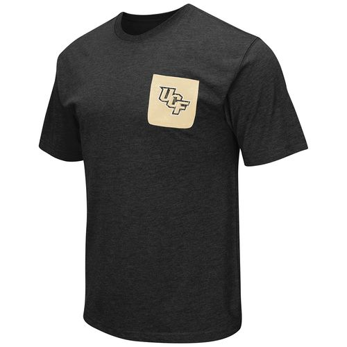 Colosseum Athletics™ Men's University of Central Florida Banya Pocket T-shirt