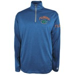 Champion™ Men's University of Florida Victory 1/4 Zip Pullover - view number 1
