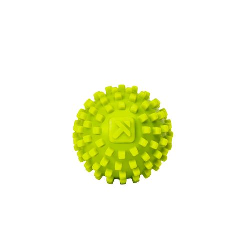 Trigger Point MobiPoint Massage Ball - view number 1