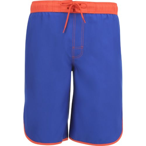 O'Rageous® Men's Scalloped Boardshort