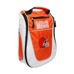 Team Golf Cleveland Browns Golf Shoe Bag - view number 1