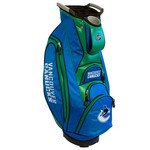 Team Golf Vancouver Canucks Victory Golf Cart Bag - view number 1