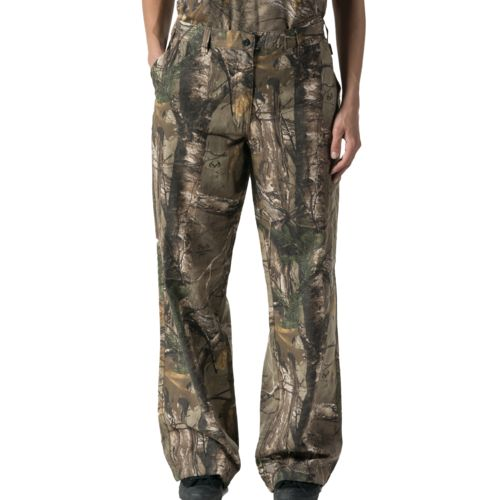 Walls Women's Camo Hunting Pant