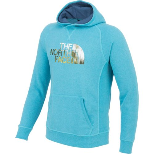 The North Face Men's Avalon Prism Pullover Hoodie