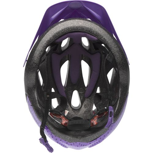 Bell Kids' Rival Bike Helmet - view number 6