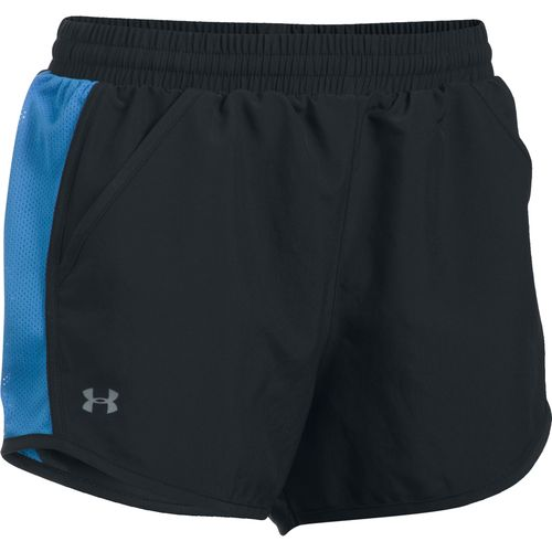 Under Armour™ Women's Fly By Running Short