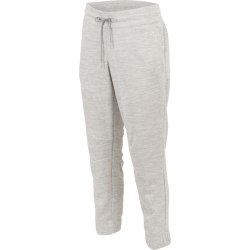 Display product reviews for adidas Women's Sport 2 Street 7/8 Pant