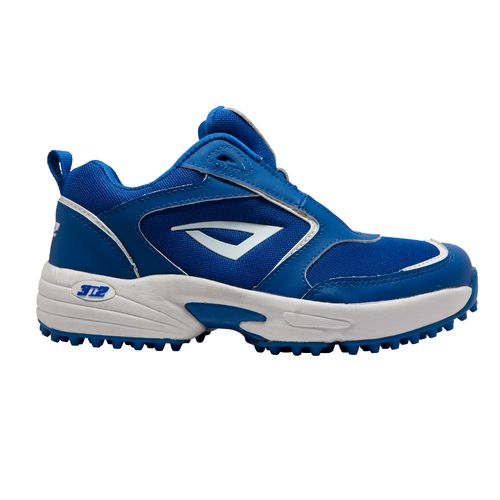3N2 Men's Mofo Turf Trainer Softball Shoes