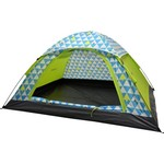 Discovery Adventures Kids' 2 Person Camping Tent - view number 1