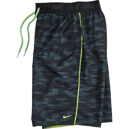 Nike Men's Flux Volley Short - view number 4