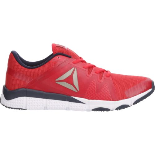 Reebok Men's TrainFlex Shoes