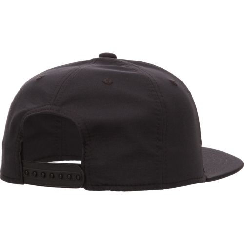 Under Armour Boys' SC30 Core Snapback Cap - view number 3