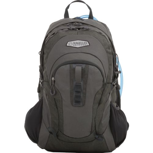 Magellan Outdoors Ponderosa 30L Backpack