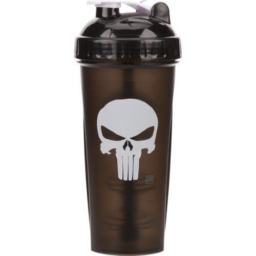 PerfectShaker The Punisher 28 oz Shaker