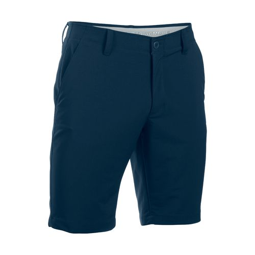 Under Armour Men's Match Play Tapered Short - view number 1