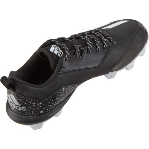 adidas Men's Showrrea Baseball Cleats - view number 3