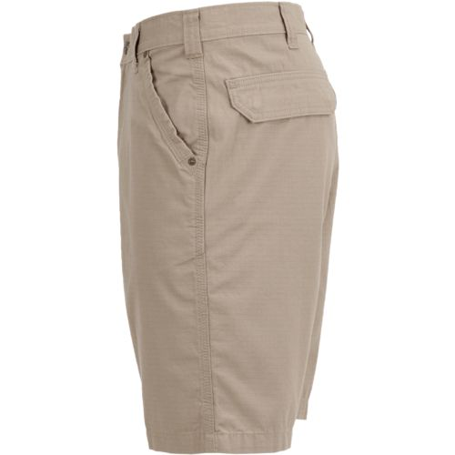 Carhartt Men's Tacoma Ripstop Short - view number 5