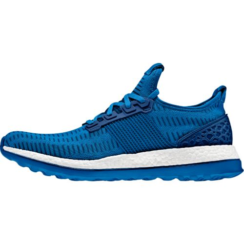 adidas Men's Pureboost ZG Primeknit Running Shoes