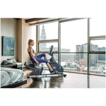 Nautilus R618 Recumbent Exercise Bike - view number 10