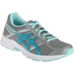 ASICS® Women's GEL-Contend™ 4 Wide Running Shoes - view number 2
