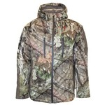 10X Men's Silent Quest Insulated Parka with Scentrex - view number 1