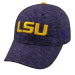 Top of the World Men's Louisiana State University Warpspeed Cap - view number 1