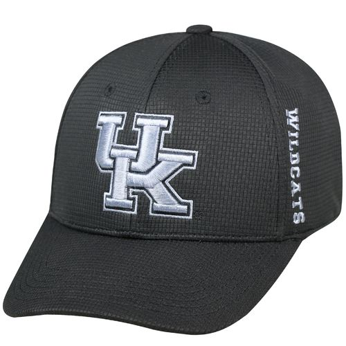 Top of the World Men's University of Kentucky Booster Plus Tonal Cap