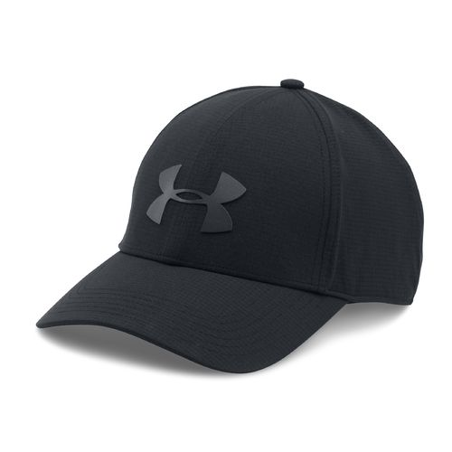 Under Armour Men's Driver 2.0 Golf Cap - view number 1