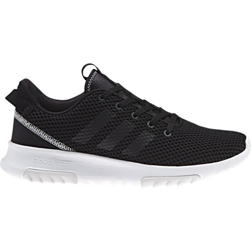 adidas Women's cloudfoam Racer TR Shoes - view number 1