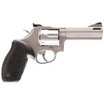 Taurus Tracker 627SS4 .357 Magnum Revolver - view number 3