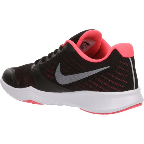 Nike Women's City Training Shoes - view number 3