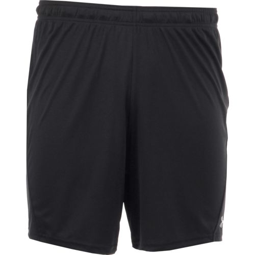 Under Armour Men's Challenger II Knit Soccer Short - view number 1