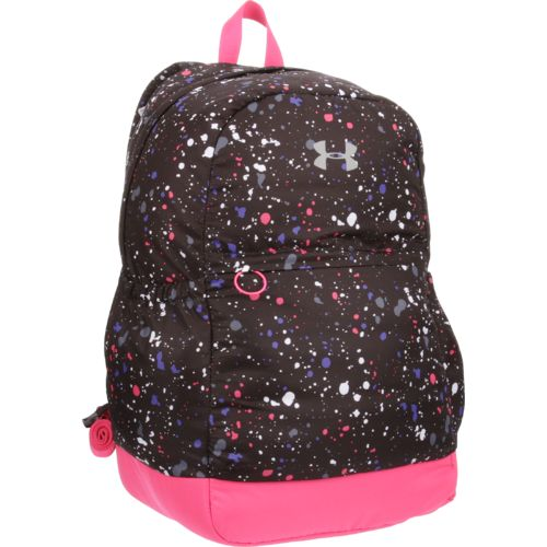 Under Armour Girls' Favorite Backpack - view number 2