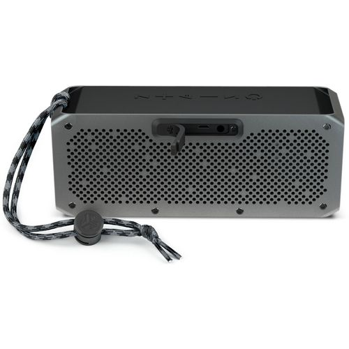 JLab Audio Crasher Bluetooth Speaker - view number 3