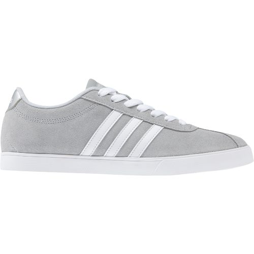 adidas Women's Courtset Tennis Shoes - view number 1