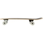 Kryptonics In-Lay Cruiser Boss 28 in Skateboard - view number 7