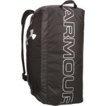 Under Armour Storm Undeniable Backpack Duffel Bag - view number 2