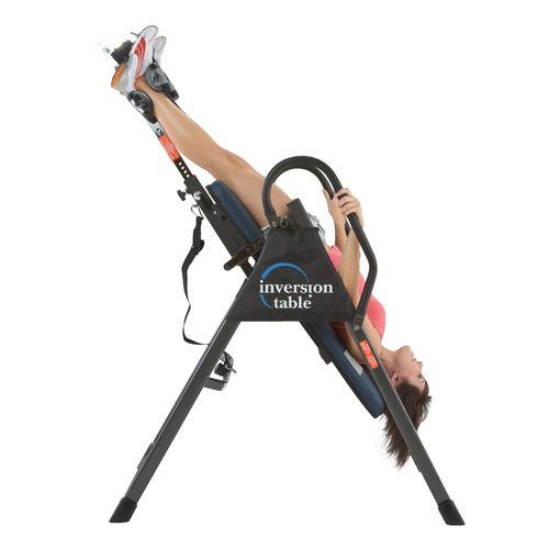 Ironman Gravity 4000 Inversion Table - view number 9
