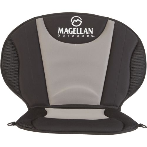 Display product reviews for Magellan Outdoors Cayman Kayak Seat