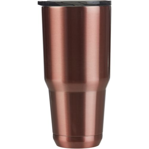 Magellan Outdoors Throwback 30 oz Double-Wall Insulated Tumbler