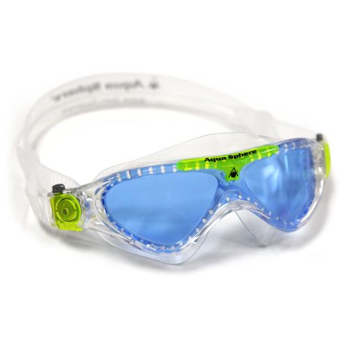Aqua Sphere Kids' Vista Jr. Swim Mask
