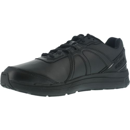 Reebok Women's Guide EH Soft Toe Work Shoes - view number 3