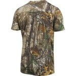Under Armour Men's Early Season Short Sleeve T-shirt - view number 2