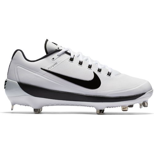 Nike Men's Alpha Air Clipper '17 Baseball Cleats