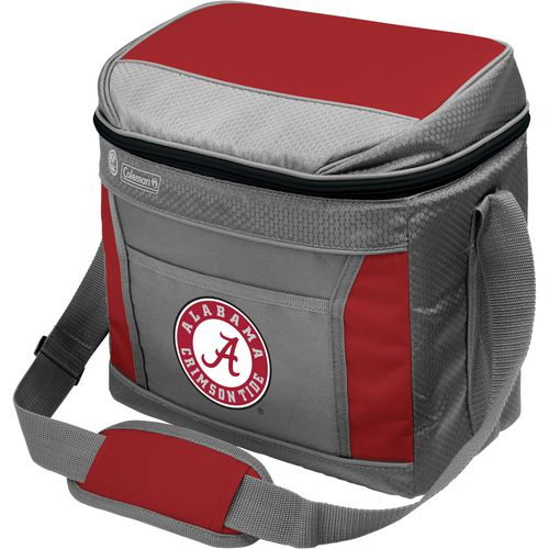 Coleman University of Alabama 16-Can Cooler