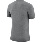 Nike™ Men's Tennessee Titans Marled Patch T-shirt - view number 2