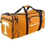 The Northwest Company University of Tennessee Steel Duffel Bag - view number 1